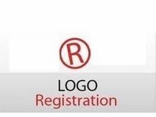 logo registration in bangalore